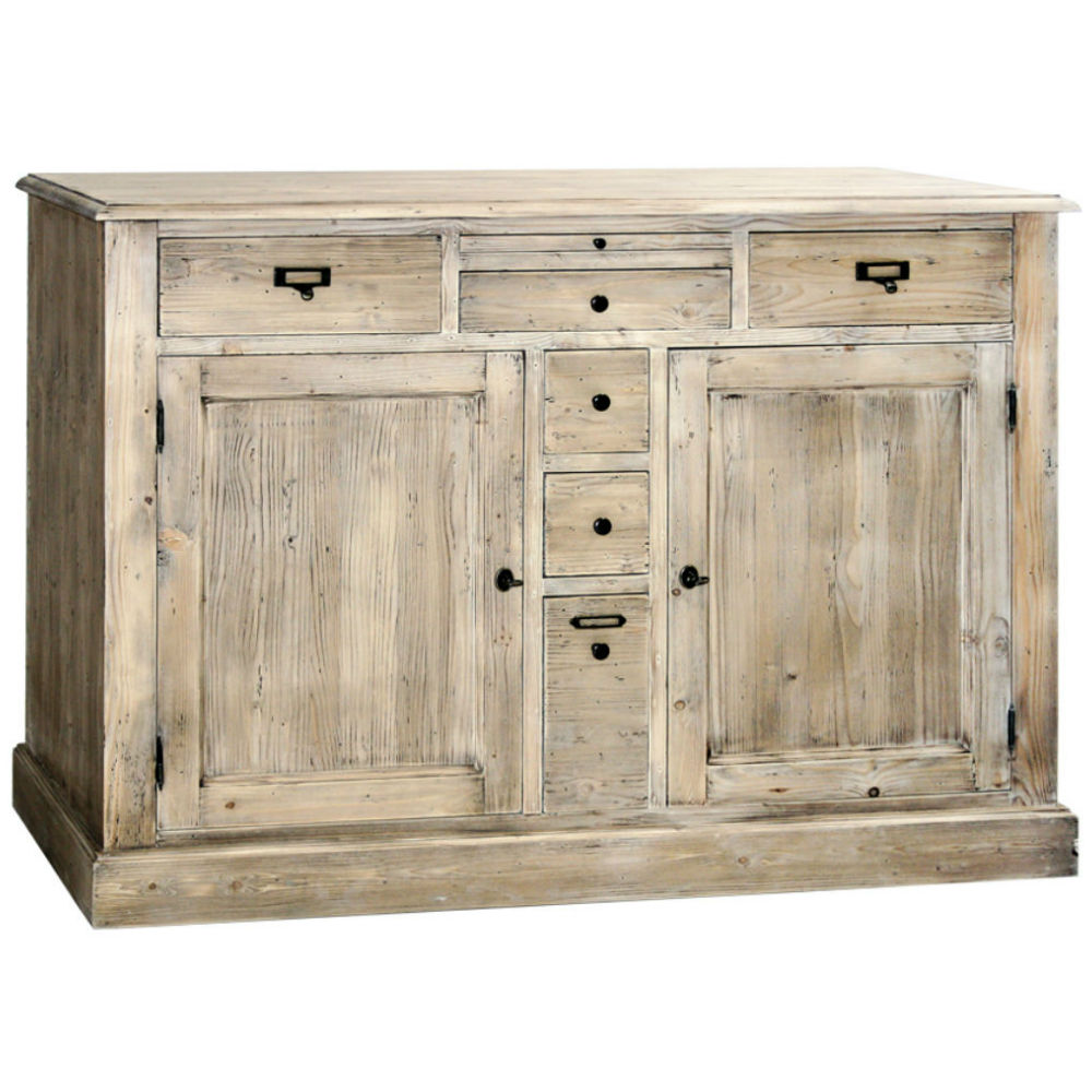 Credenza District Shabby Chic